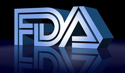 Karyopharm Seeks FDA Approval for Selinexor Drug for